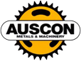 Auscon Metals & Machinery