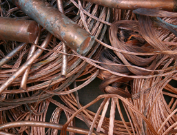 Non Ferrous Metals   Auscon Metals & Machinery