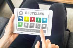 Metal Recycling Guide | Auscon Metals