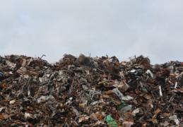 Changes to Copper Recycling Legislation